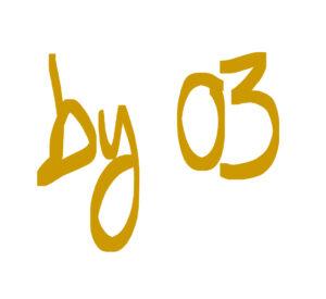 AMETS by O3